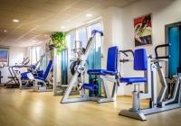 physiotherapie-ludwig aktuelles umzug-ärztehaus